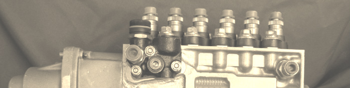 Specials - Rockford Diesel Injection Service, Inc
